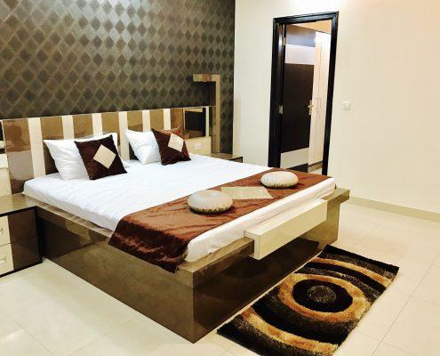apartments in chennai