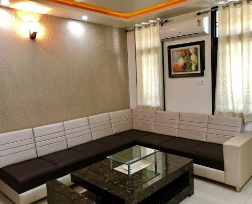 studio apartment in chennai