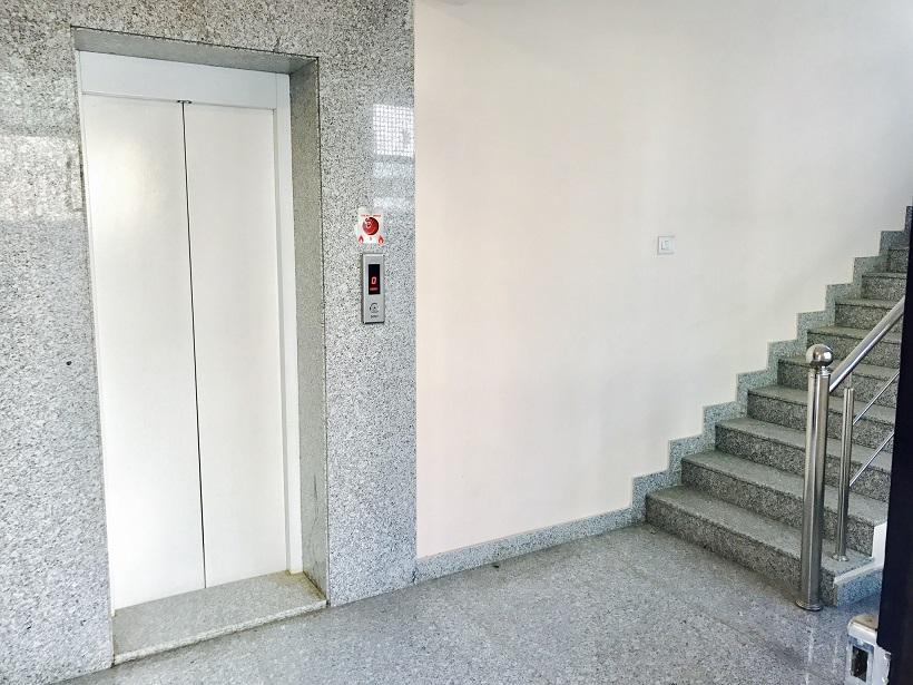 rental apartments in chennai