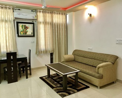 house rent in chennai