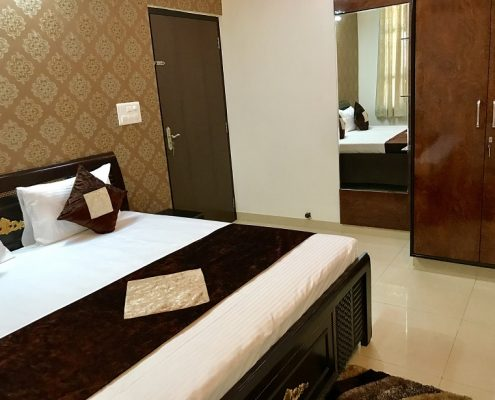 studio apartment in chennai
