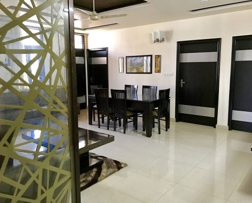 flat on rent in chennai without brokerage