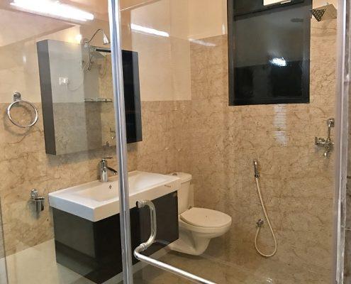 rent apartment in chennai