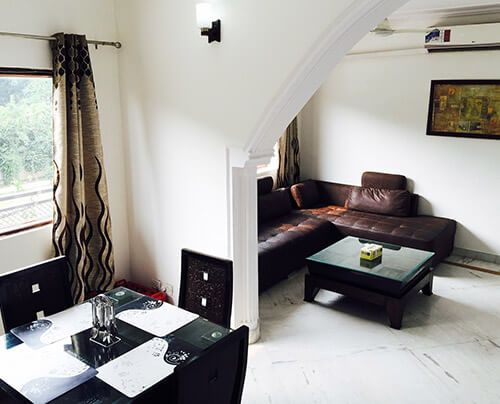 studio apartments in chennai