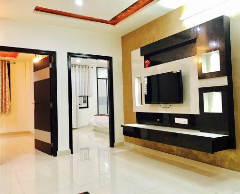 Pricing Service Apartments Chennai